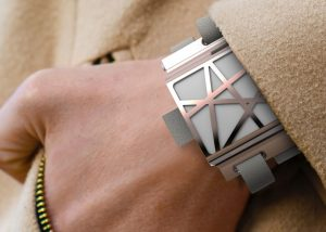 Grace bracelet