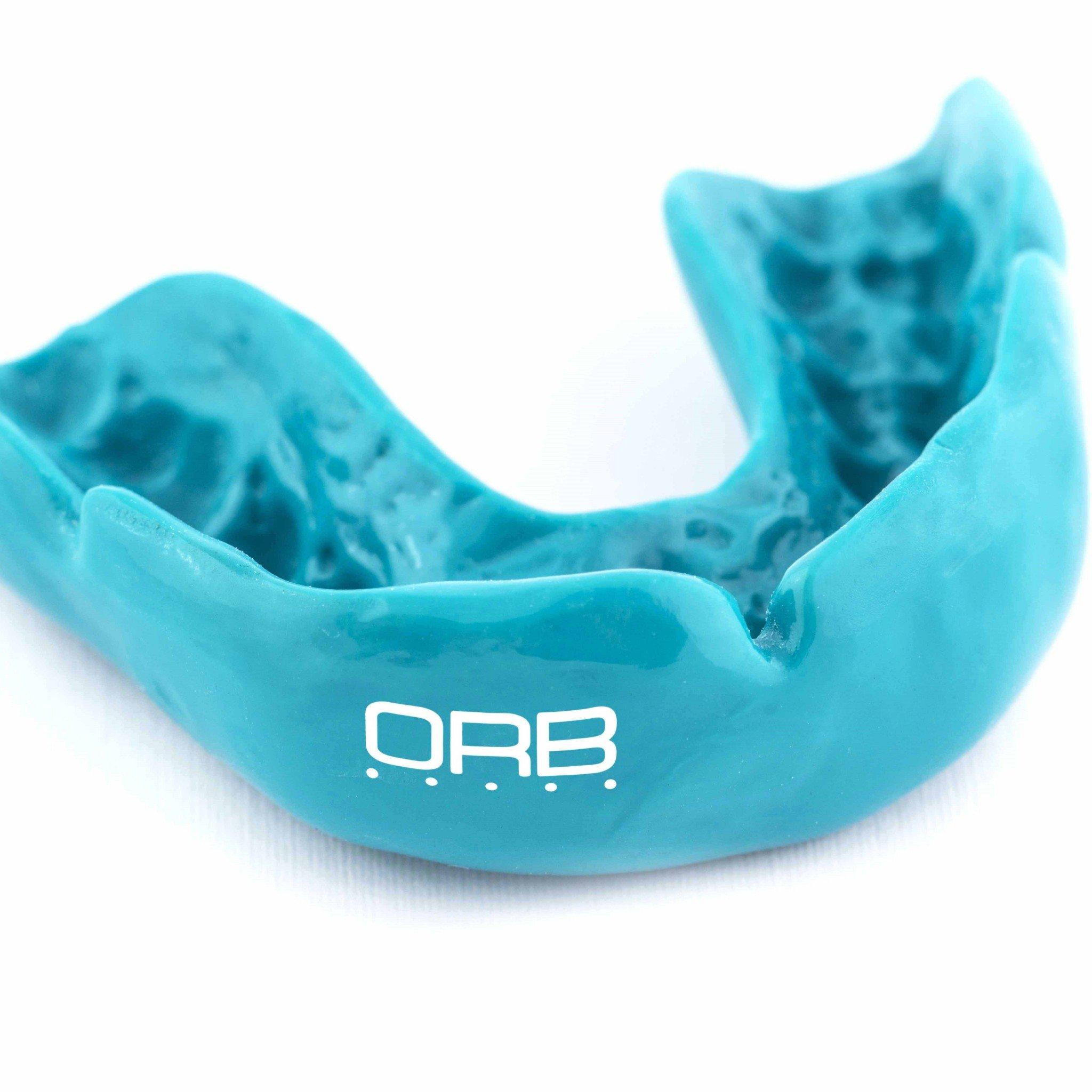 Orb mouthguard