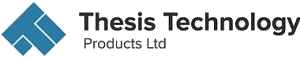 Thesis Technology Products Ltd