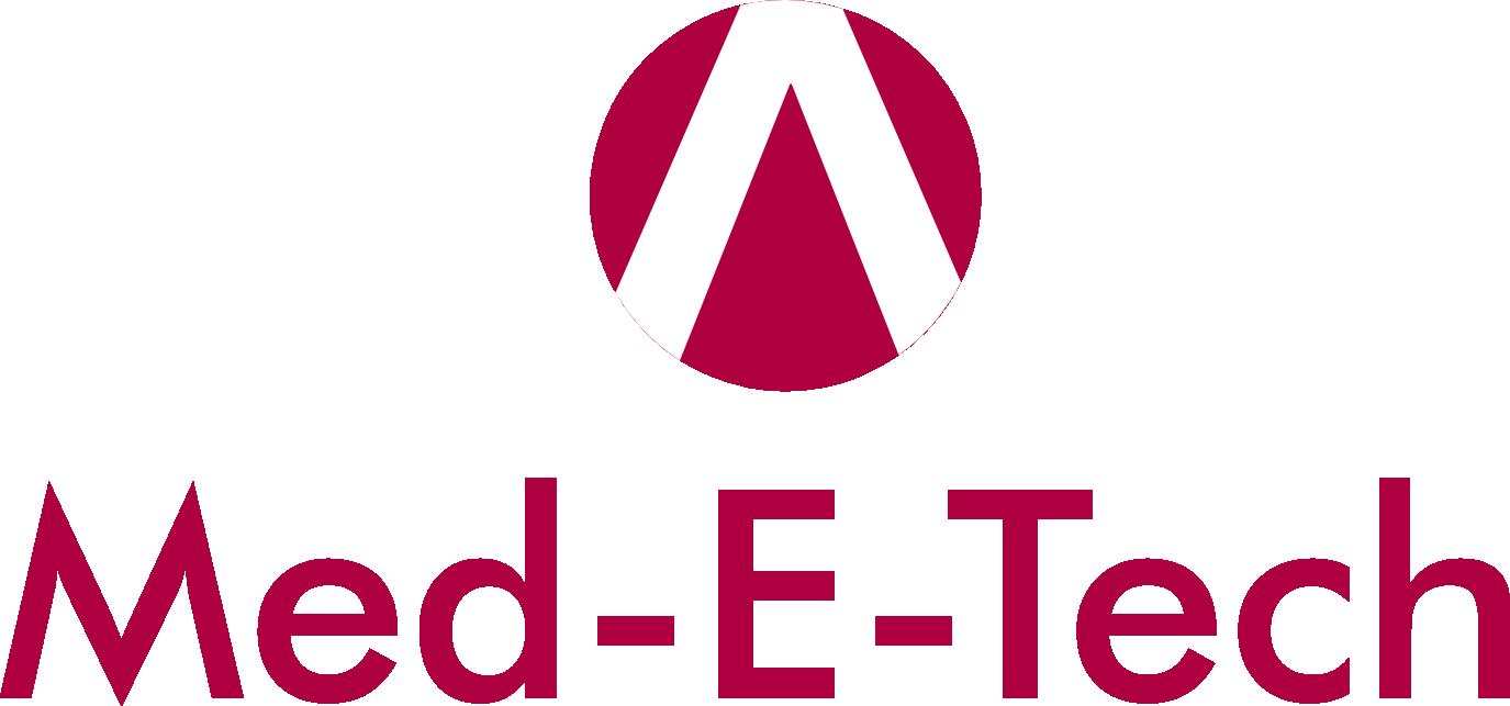 Med-E-Tech