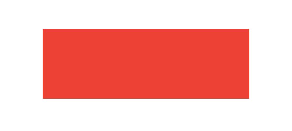 Moore Barlow Logo
