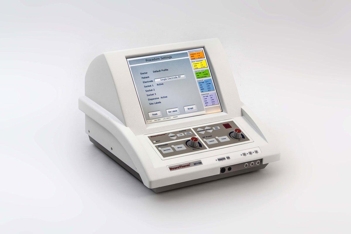 NeuroTherm NT1100